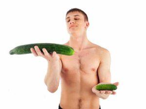 افزایش-سایز-آلت-مردان به روش پیترتاک
